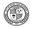 City of Royal Oak