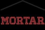 Clicks & Mortar Websites