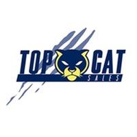 Top Cat Sales, LLC