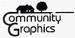 Community Graphics
