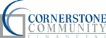 Cornerstone Community Financial