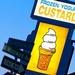 Custard & Company