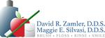 David Zamler, DDS & Maggie Silvasi, DDS