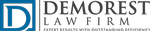 Demorest Law Firm