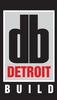Detroit Build