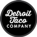 Detroit Taco Co./Café Succo