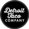 Detroit Taco Co./Café Succo