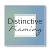 Distinctive Framing