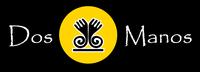 Dos Manos, LLC