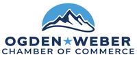 Ogden-Weber Chamber of Commerce
