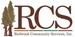Redwood Community Services