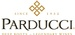 Parducci Wine Cellars/Mendocino Wine Company
