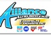 Alliance Auto Service, Inc.