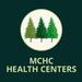 MCHC Health Centers