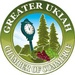 Greater Ukiah Chamber of Commerce