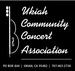 Ukiah Community Concert Association