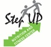 Step Up Nutrition & Fitness Center