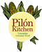 Pilon Kitchen