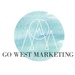Go West Marketing