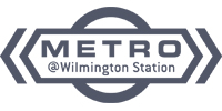 Metro @ Wilmington Station
