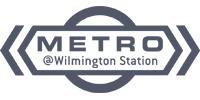 Metro @ Wilmington Station