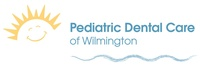 Pediatric Dental Care of Wilmington