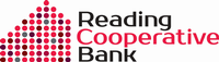 Reading Cooperative Bank - 352 Middlesex Avenue