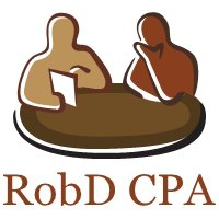 Robert J. Digilio CPA PC