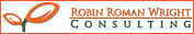 Robin Roman Wright Consulting