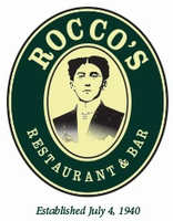 Rocco's Restaurant & Bar