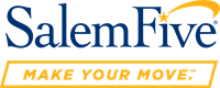 Salem Five Bank - Tewksbury