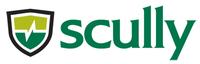 Scully Signal Company