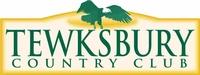 Tewksbury Country Club