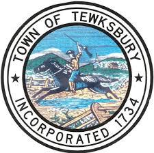 Gallery Image tewksbury%20town.jpg