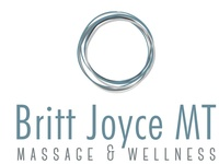 Britt Joyce MT
