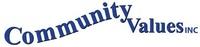 Community Values Magazine