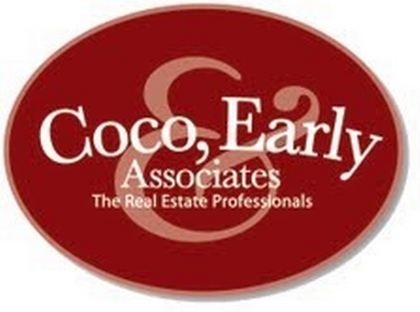 Coco, Early & Associates-Lisa Fitzgerald