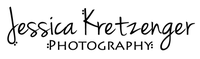 Jessica Kretzenger Photography
