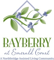 Bayberry at Emerald Court