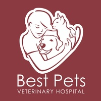 Best Pets Veterinary Hospital