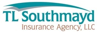 TL Southmayd Insurance