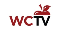 Wilmington Community Television