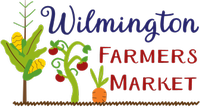 Wilmington Farmer's Market Assoc.