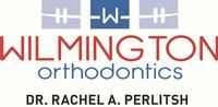 Wilmington Orthodontics
