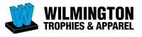 Wilmington Trophy & Apparel