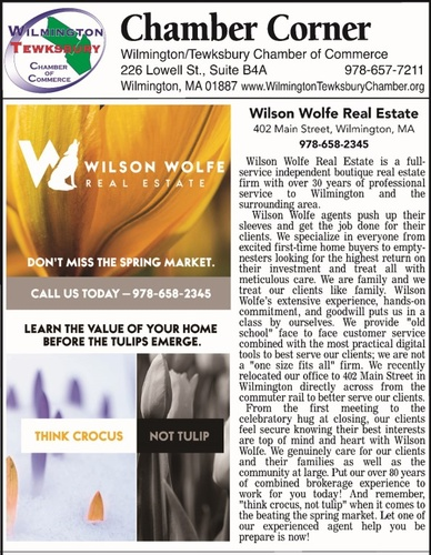 Gallery Image Wilson%20Wolfe.jpg