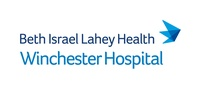 Winchester Hospital/Lahey Health