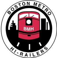 Boston Metro Hi-Railer's Club