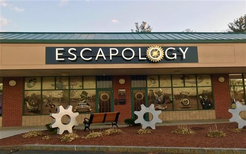 Gallery Image Escape%20(2).jpg