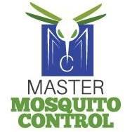 Master Mosquito Control, LLC